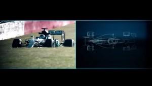 F1 Epson Moverio_3.