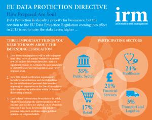 Infographic-Screenshot