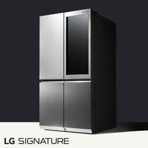 LG SIGNATURE (2)