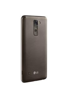 LG_Stylus_2_5