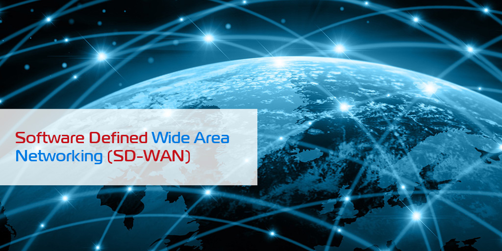 Saicom-Software-Defined-Wide-Area-Networking-SD-WAN-facebook-11122015