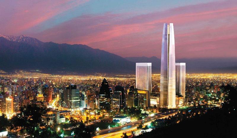 SantiagoChile_DayOff-Chile