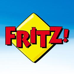 fritz_logo_250x250