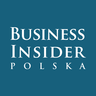 profile-photo-BusinessInsiderPolska-96x96