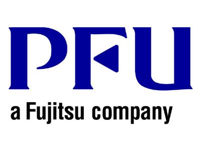 Fujitsu PFU