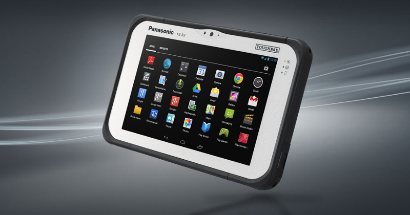 panasonic-toughpad-fz-b2-1