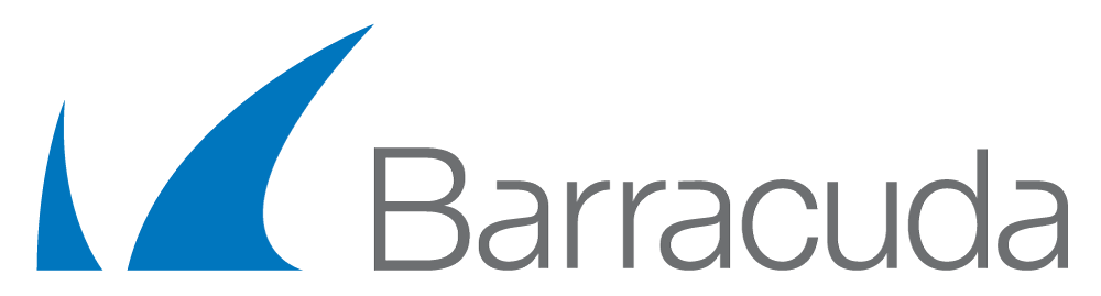 Barracuda-logo_1