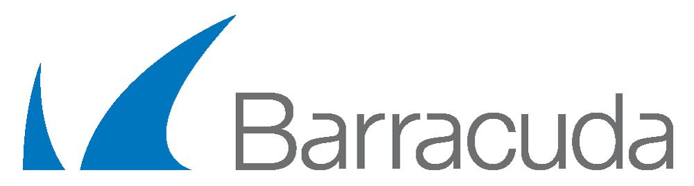 Barracuda-logo_1