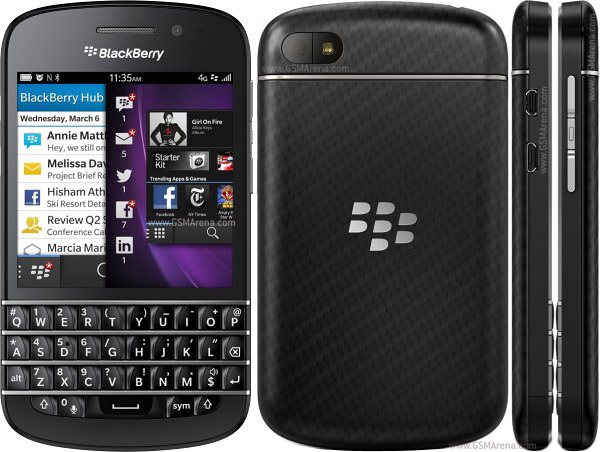 blackberry-q10-ofic