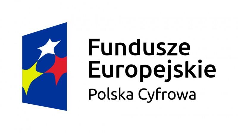 cico-logo_FE_Polska_Cyfrowa_rgb1