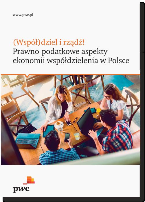 ekonomia-wspoldzielenia-sharing-economy-pwc-pl-06