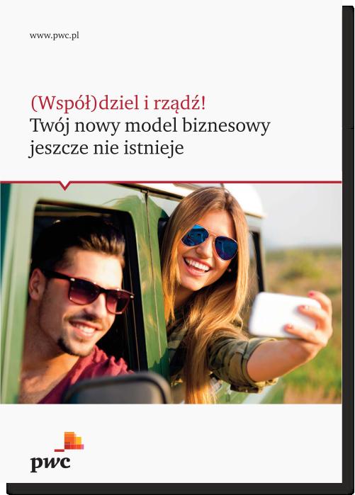 ekonomia-wspoldzielenia-sharing-economy-pwc-pl-07