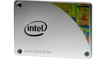 ssd-pro-2500-series-rwd.png.rendition.intel.web.416.234