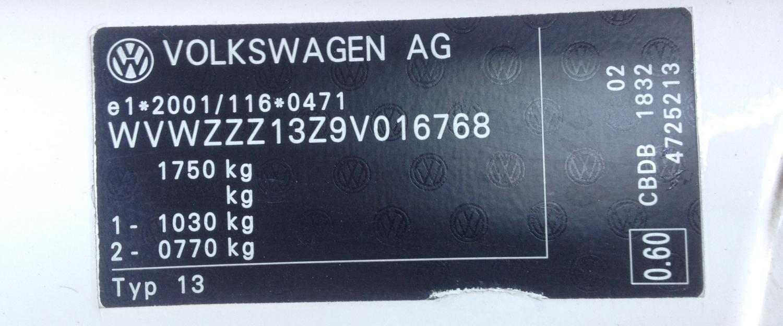 volkswagen-tabliczka-znamionowa