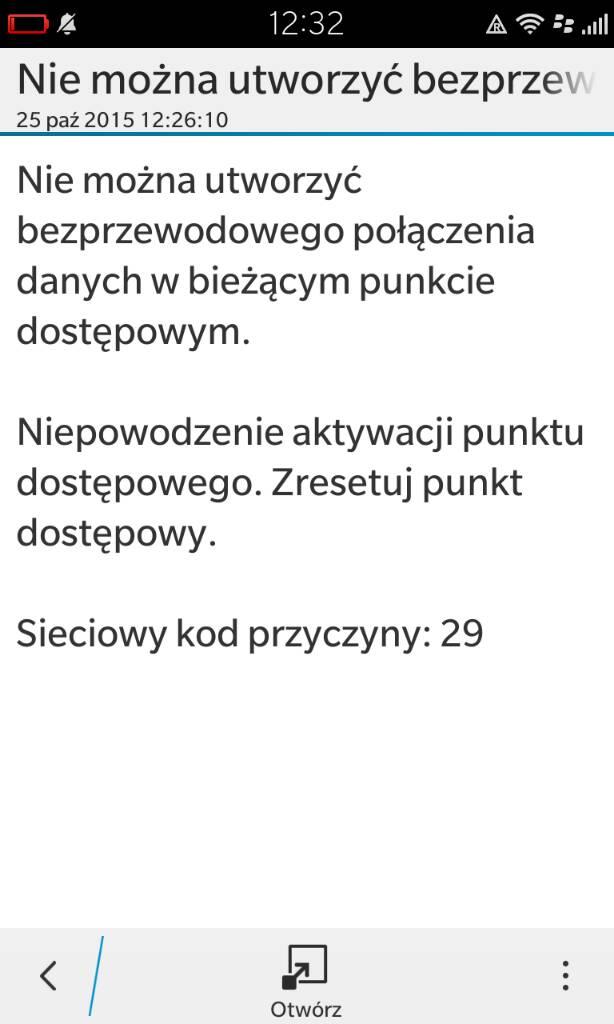 bb-blad-sieciowy-29