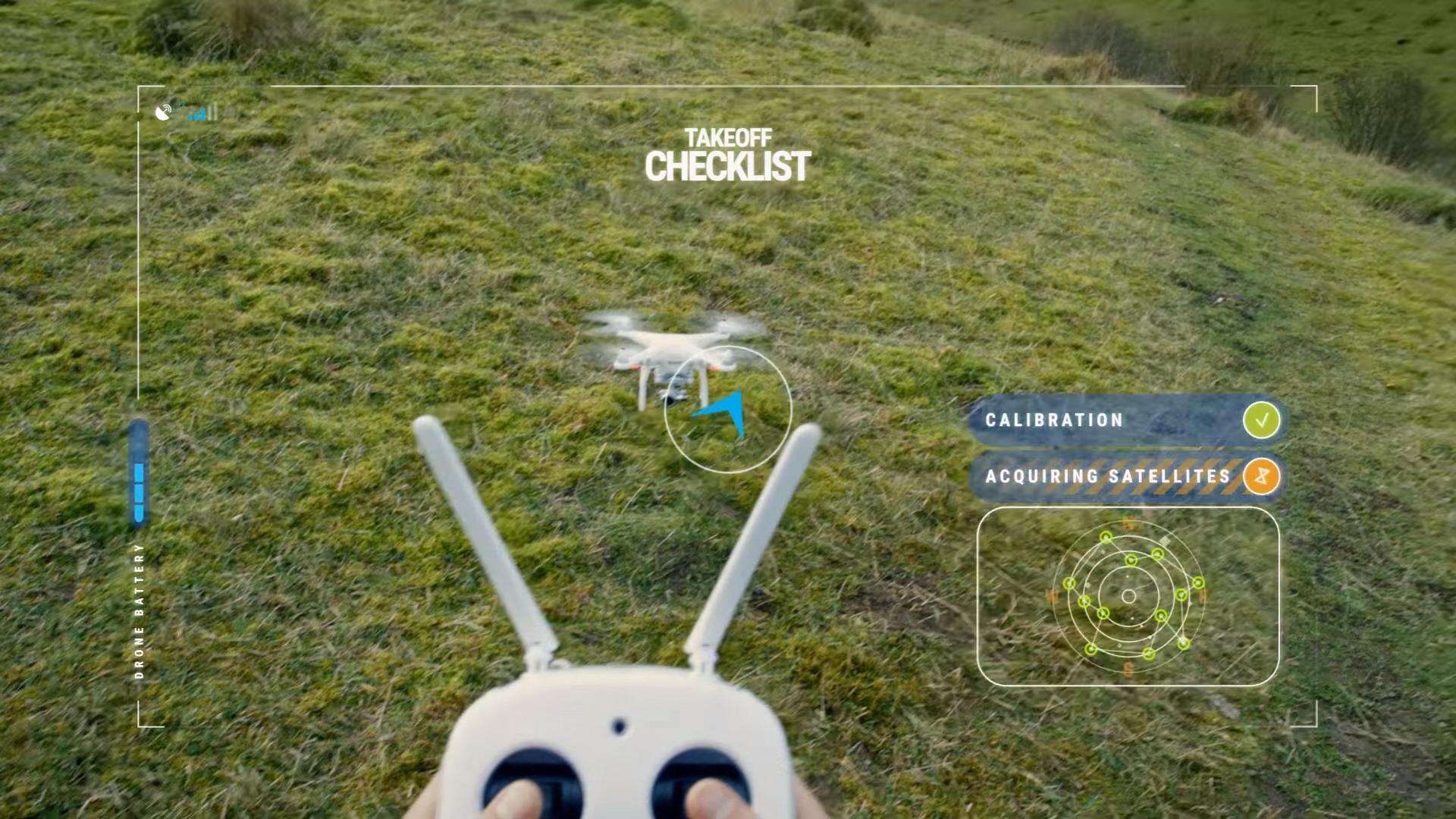 epson-moverio-bt-300-drone