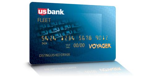 fleet-card-460x253