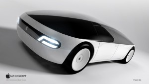 apple-car-300x169