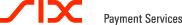 six_logo_sps_a4_cmyk_u