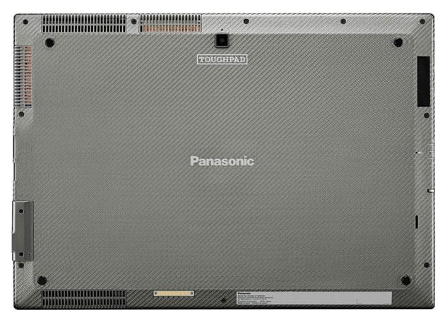 434694-panasonic-toughpad-4k-performance-ut-ma6