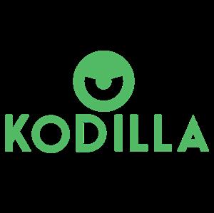 kodilla-logo-300x300