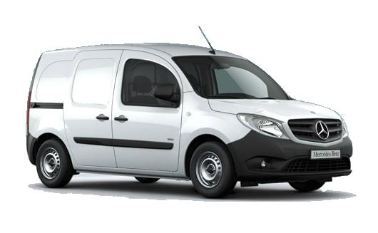 mercedes-citan-panel-van-orwell-truck-and-van-w530h327