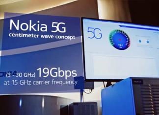 nokia-5g-19gbps-throughput-324x235