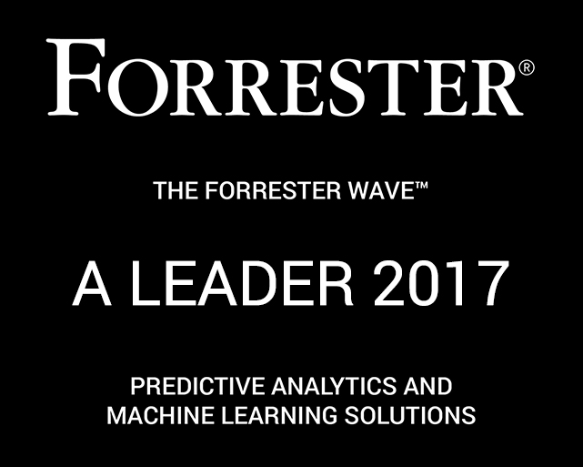 Forrester-Graphic-Predictive-Analytics-Machine-Learning-Wave