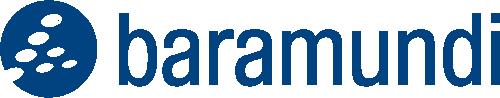 baramundi software AG_Logo_RGB