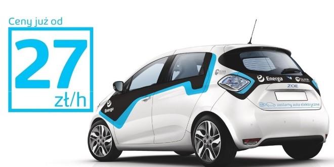 Energa-wypożyczalnia-samochodów-elektrycznych-660x330