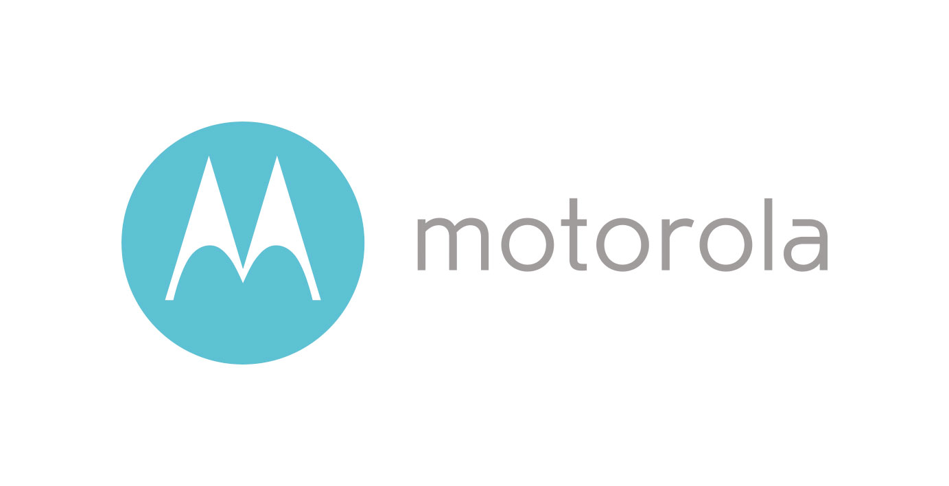 Motorola-to-launch-8-devices