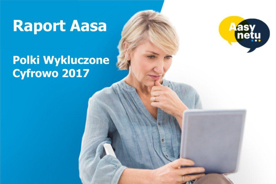 Raport-Aasa-Polki-wykluczone-cyfrowo-01-960x640