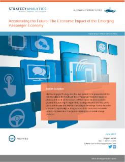passenger-economy-report-autonomous-driving.pdf.rendition.cq5dam.thumbnail.319.319