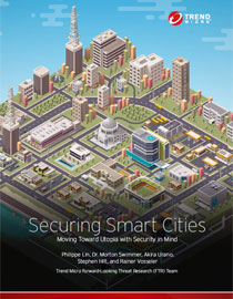 securing-smart-cities-pdf-cover