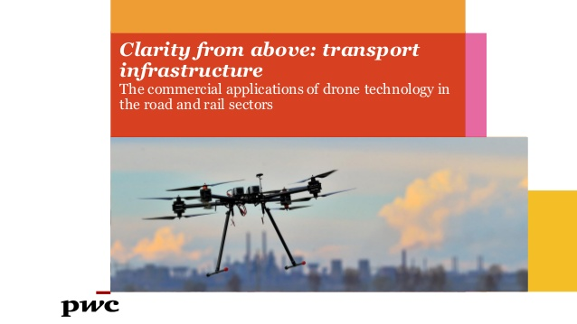 clarity-from-above-transport-infrastructure-1-638